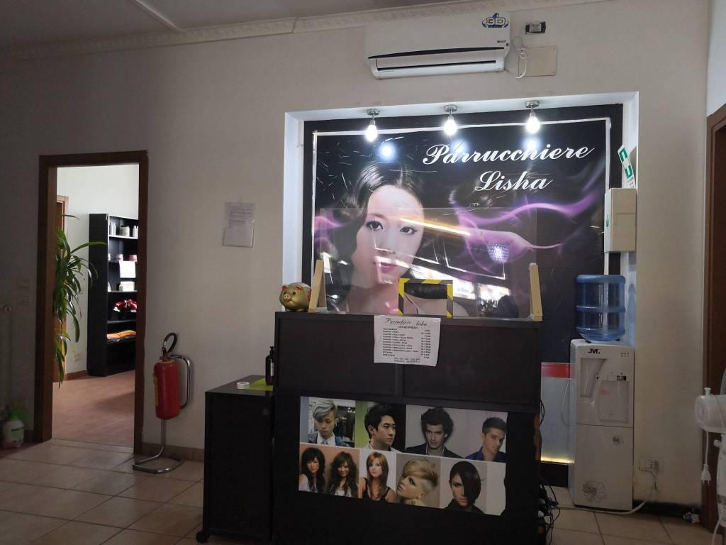 Negozio / Locale in vendita a Collegno, 4 locali, prezzo € 200.000 | PortaleAgenzieImmobiliari.it
