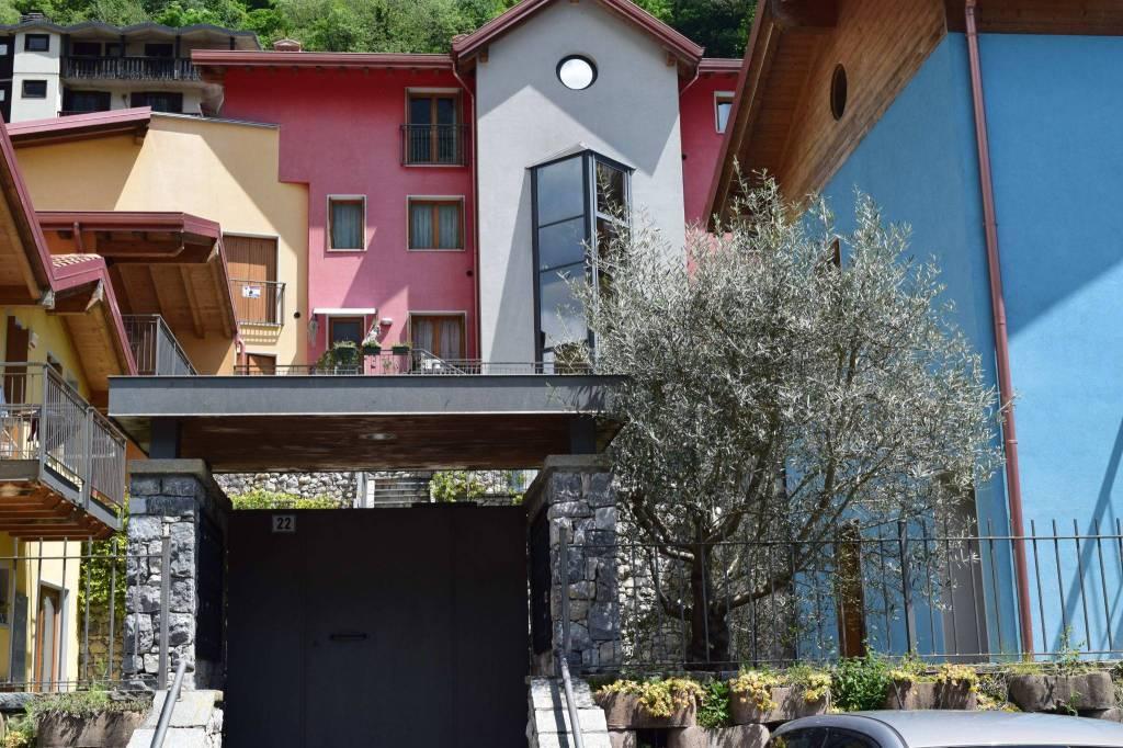 Appartamento in vendita a Angolo Terme, 2 locali, prezzo € 79.000 | PortaleAgenzieImmobiliari.it
