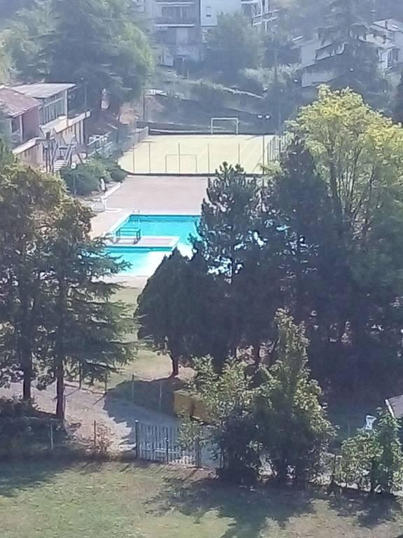 Appartamento in vendita a Lerma, 3 locali, prezzo € 35.000 | CambioCasa.it