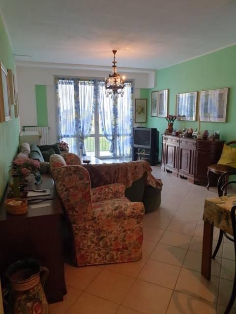 Appartamento in affitto a Chignolo Po, 3 locali, prezzo € 450 | PortaleAgenzieImmobiliari.it