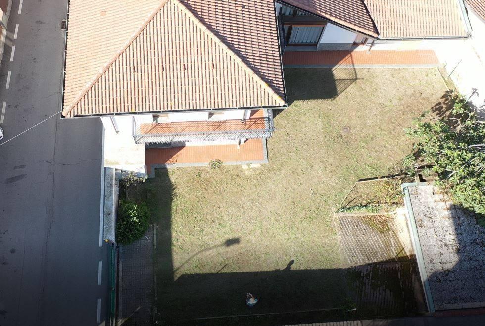 Villa in vendita a Biandrate, 6 locali, prezzo € 180.000 | PortaleAgenzieImmobiliari.it