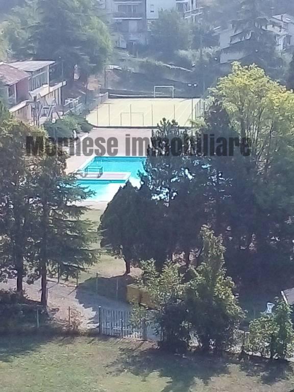 Appartamento in affitto a Lerma, 3 locali, prezzo € 300 | PortaleAgenzieImmobiliari.it