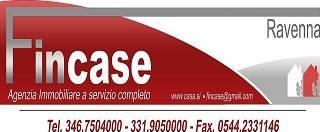 Casa indipendente in Vendita a Ravenna Semicentro: 4 locali, 134 mq