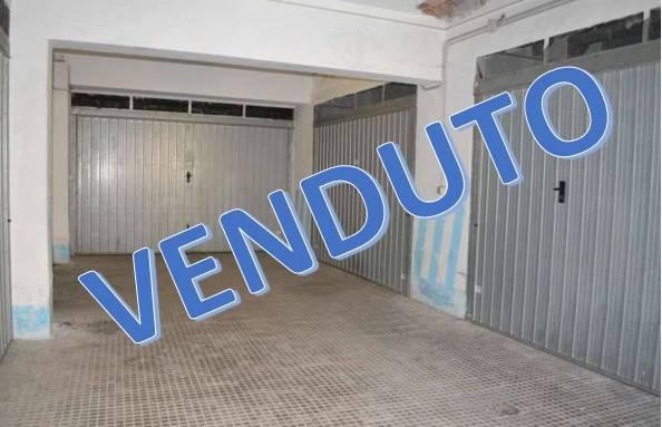 Box / Garage in vendita a Anzio, 9999 locali, prezzo € 25.000 | CambioCasa.it
