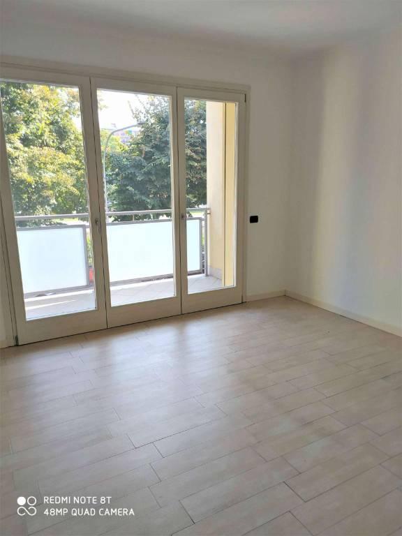 Appartamento in vendita a San Giuliano Milanese, 2 locali, prezzo € 155.000 | CambioCasa.it