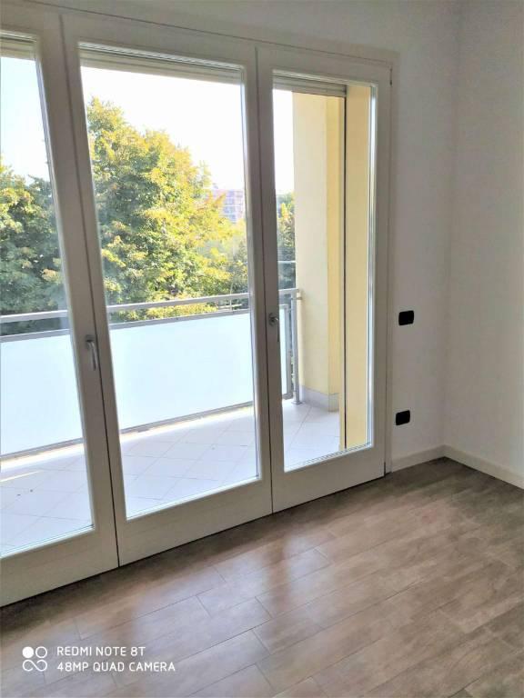 Appartamento in vendita a San Giuliano Milanese, 3 locali, prezzo € 240.000 | CambioCasa.it