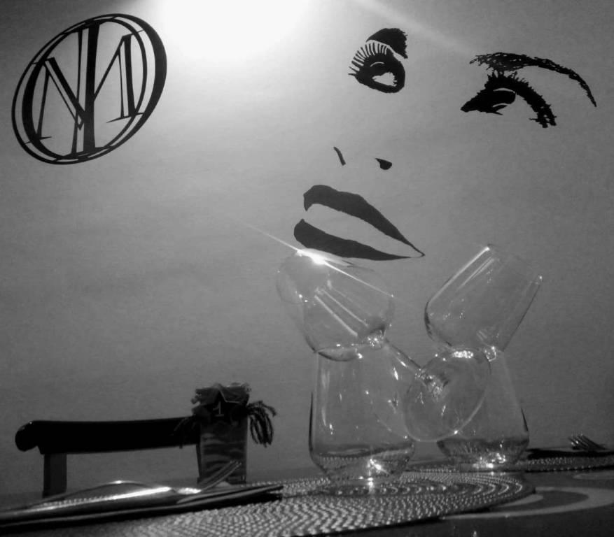 Ristorante / Pizzeria / Trattoria in vendita a Loano, 3 locali, prezzo € 149.000 | CambioCasa.it