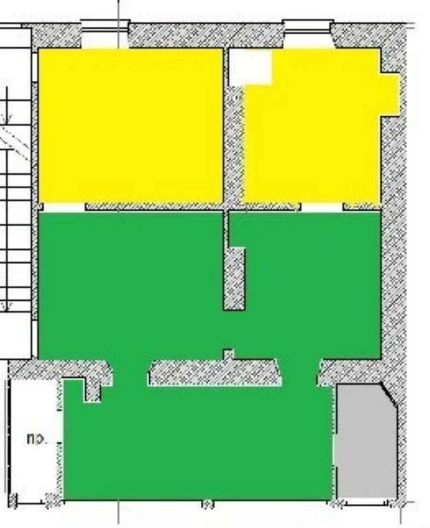Appartamento in vendita a Pietra Ligure, 3 locali, prezzo € 280.000   CambioCasa.it