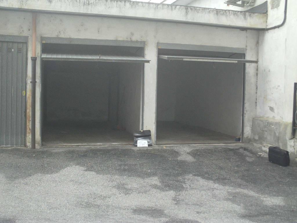 Box / Garage in vendita a None, 9999 locali, prezzo € 12.500   CambioCasa.it