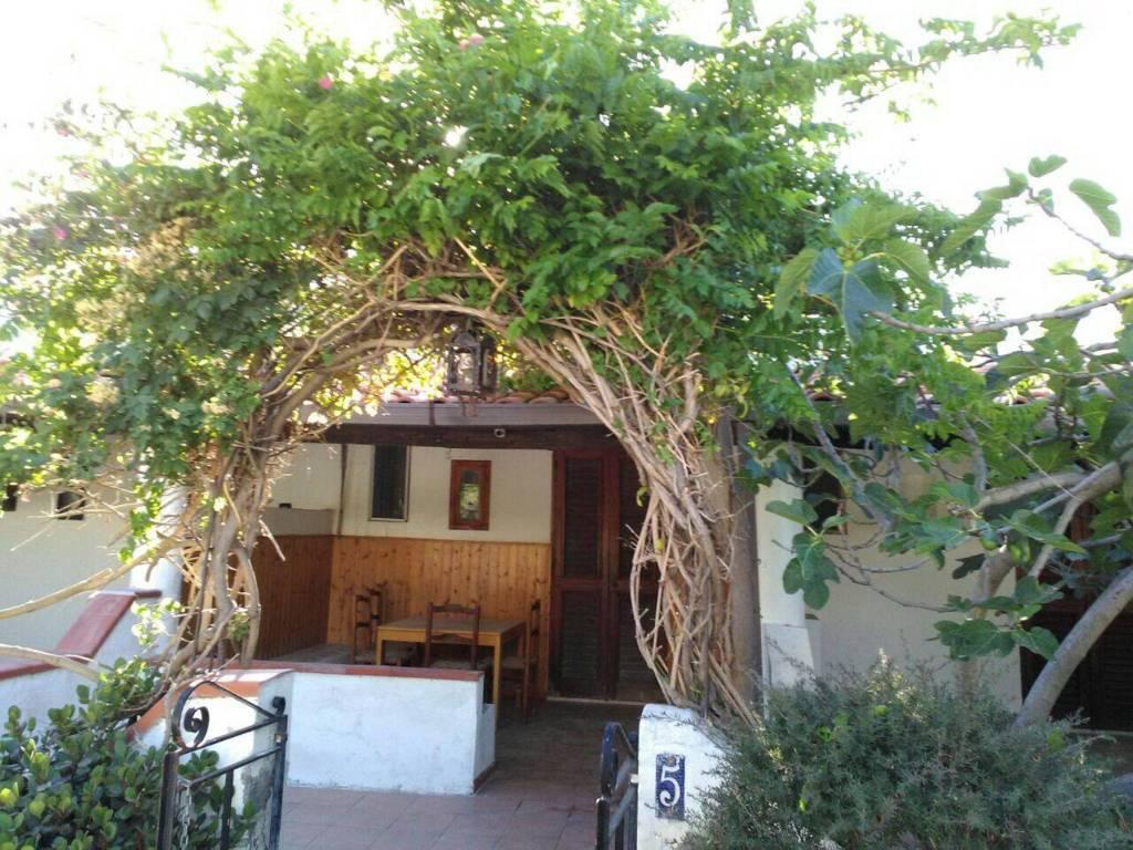 Appartamento in Vendita a Lipari Centro: 2 locali, 50 mq