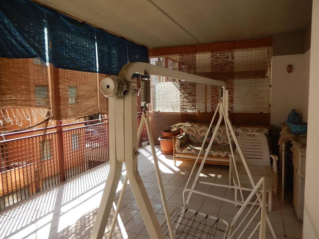 Appartamento in vendita a Sestri Levante, 1 locali, prezzo € 175.000 | PortaleAgenzieImmobiliari.it