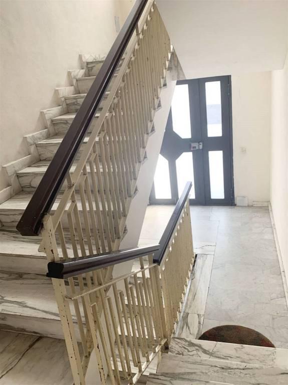 Appartamento in Vendita a Catania Centro: 3 locali, 98 mq