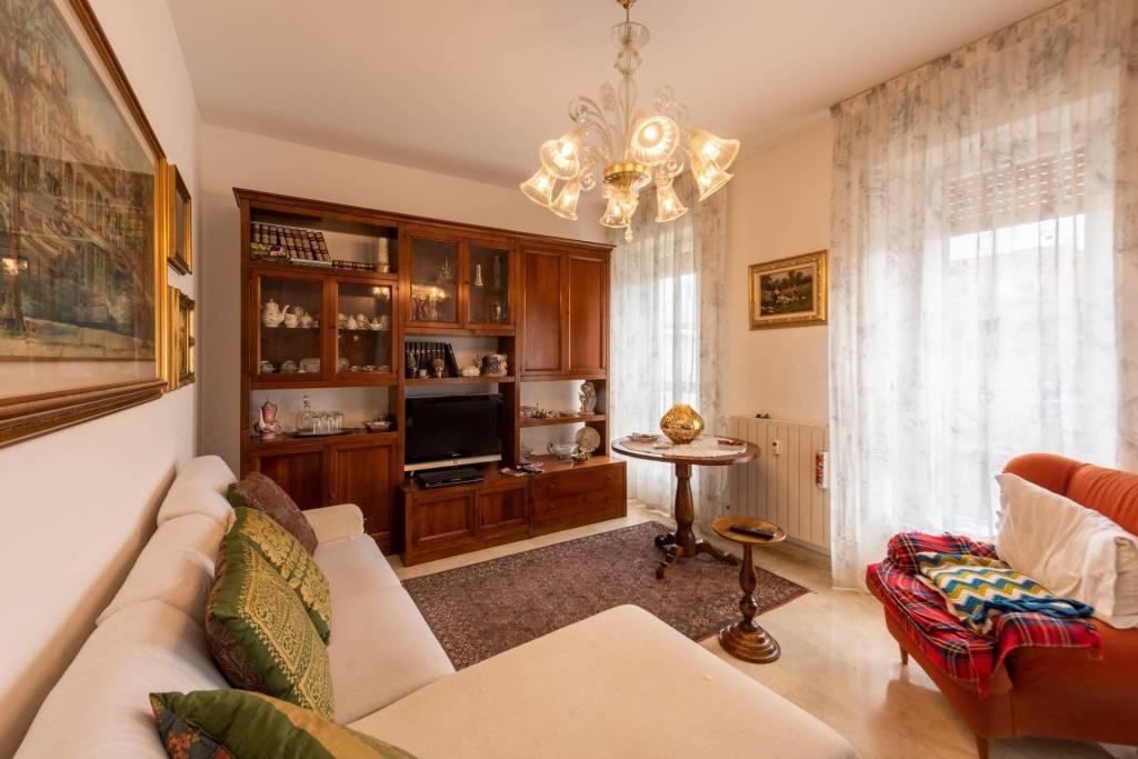 Appartamento in vendita a Brescia, 4 locali, prezzo € 205.000   PortaleAgenzieImmobiliari.it