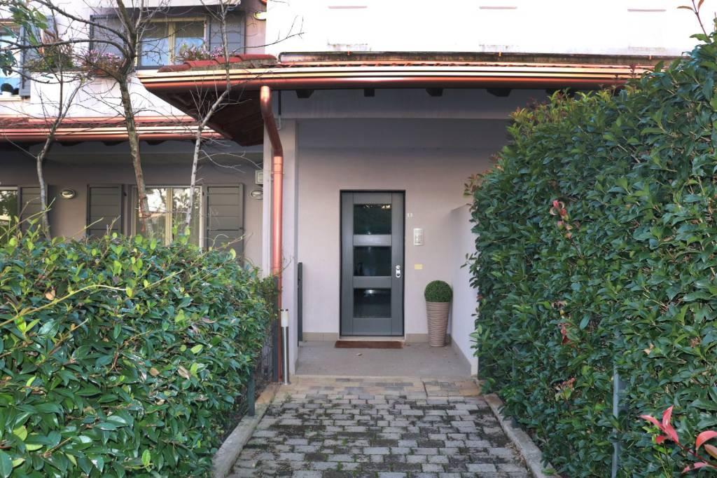 Appartamento in vendita a Mazzano, 3 locali, prezzo € 140.000 | PortaleAgenzieImmobiliari.it