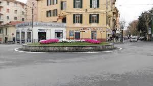 Appartamento in affitto a SanRemo, 3 locali, prezzo € 800 | PortaleAgenzieImmobiliari.it