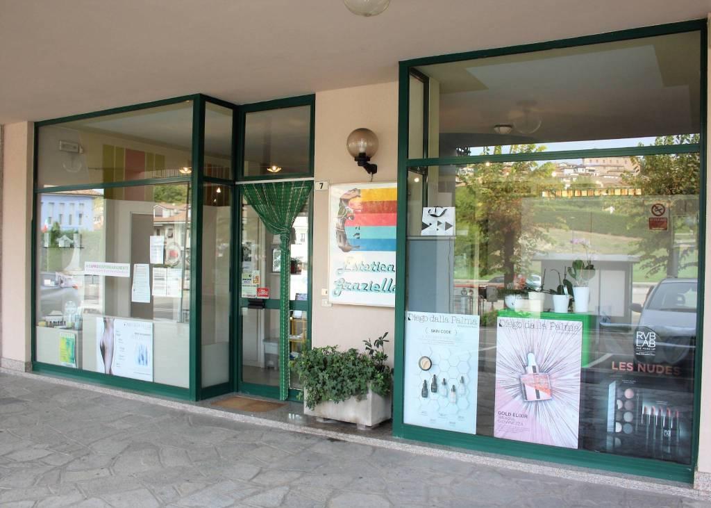 Attività / Licenza in vendita a Castagnole delle Lanze, 4 locali, prezzo € 30.000 | PortaleAgenzieImmobiliari.it