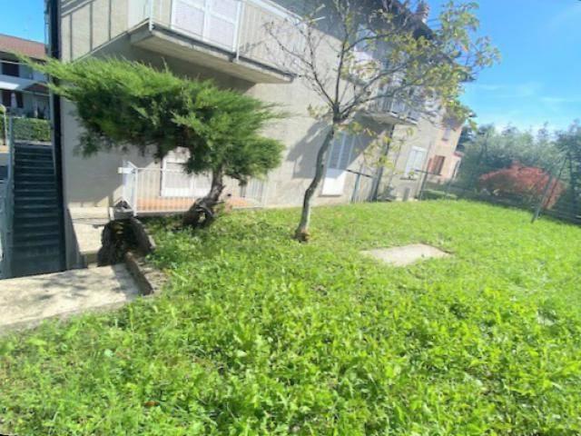 Appartamento in vendita a Merone, 3 locali, prezzo € 109.000 | PortaleAgenzieImmobiliari.it