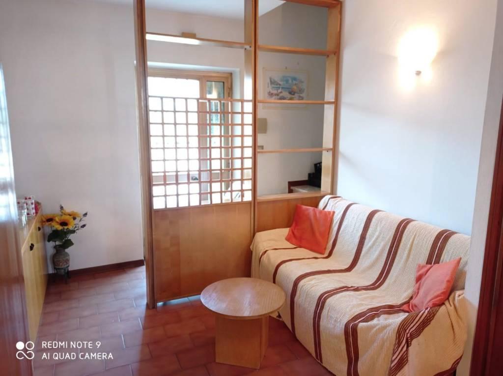 Casa indipendente in Vendita a Pisa Periferia Est: 3 locali, 75 mq