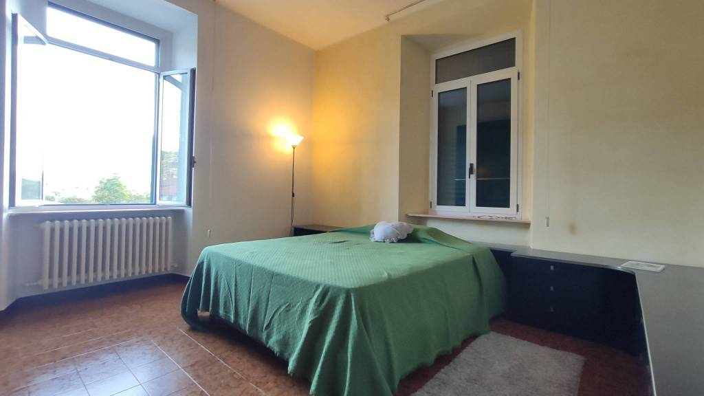 Appartamento in vendita a Cene, 3 locali, prezzo € 69.000 | PortaleAgenzieImmobiliari.it