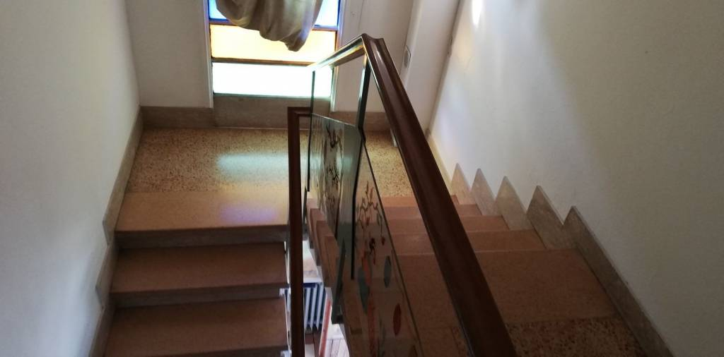Appartamento in Vendita a Ravenna Semicentro:  5 locali, 125 mq  - Foto 1