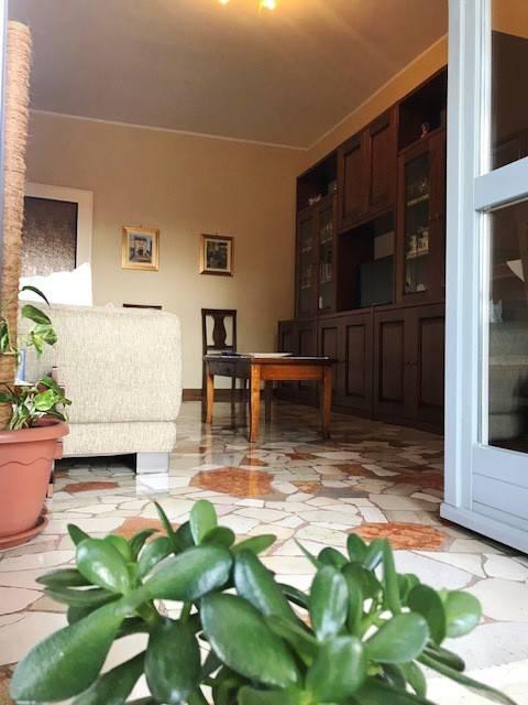 Appartamento in vendita a San Giuliano Milanese, 3 locali, prezzo € 133.000 | CambioCasa.it