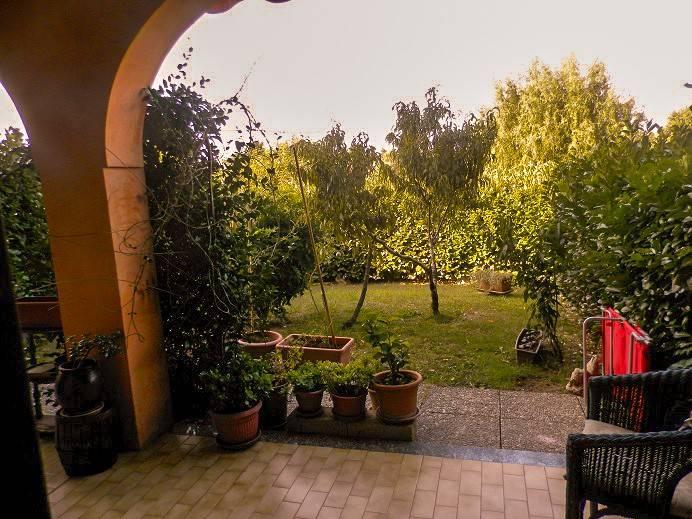 Appartamento in vendita a Oleggio, 3 locali, prezzo € 157.000   PortaleAgenzieImmobiliari.it