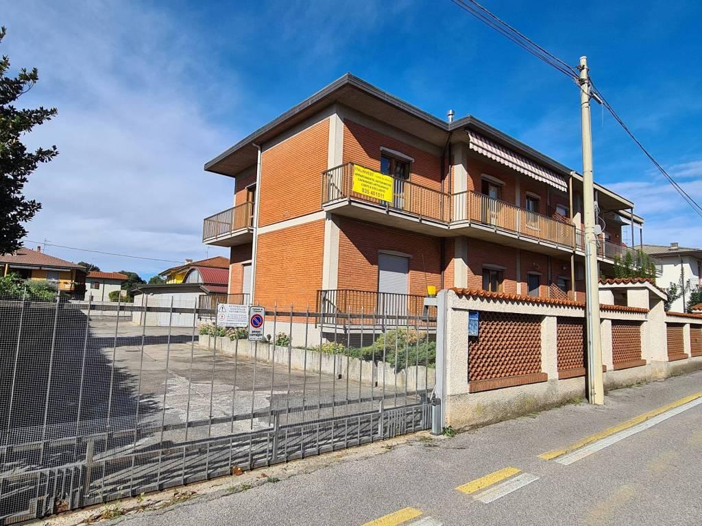 Appartamento in vendita a Ciserano, 3 locali, prezzo € 360.000 | PortaleAgenzieImmobiliari.it