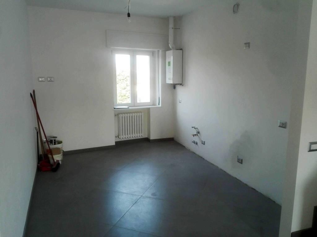 Appartamento in vendita a Paladina, 4 locali, prezzo € 160.000 | PortaleAgenzieImmobiliari.it