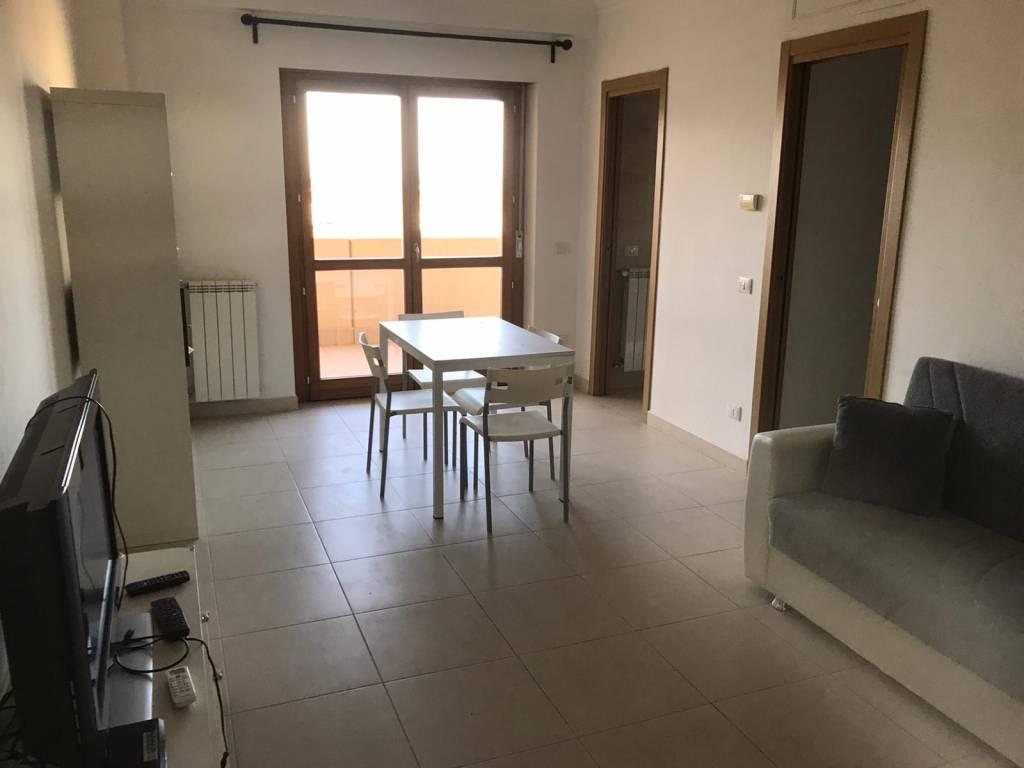 Appartamento in vendita a Roma, 2 locali, prezzo € 220.000   CambioCasa.it