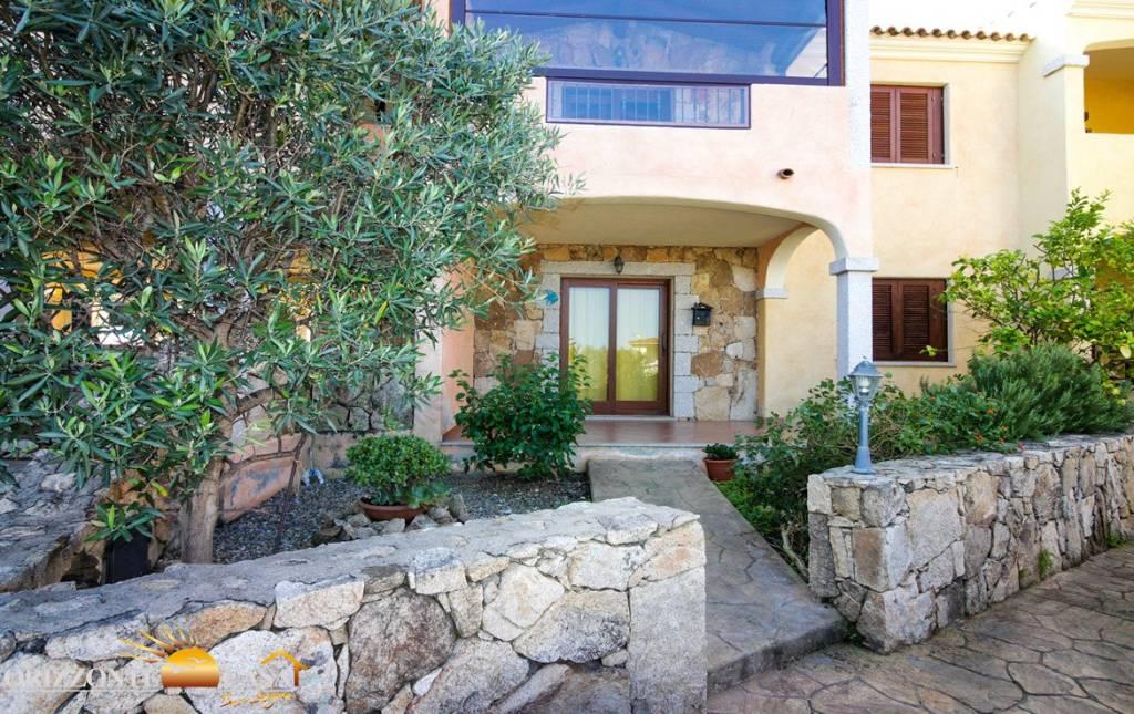 Appartamento in vendita a Budoni, 3 locali, prezzo € 119.000 | PortaleAgenzieImmobiliari.it
