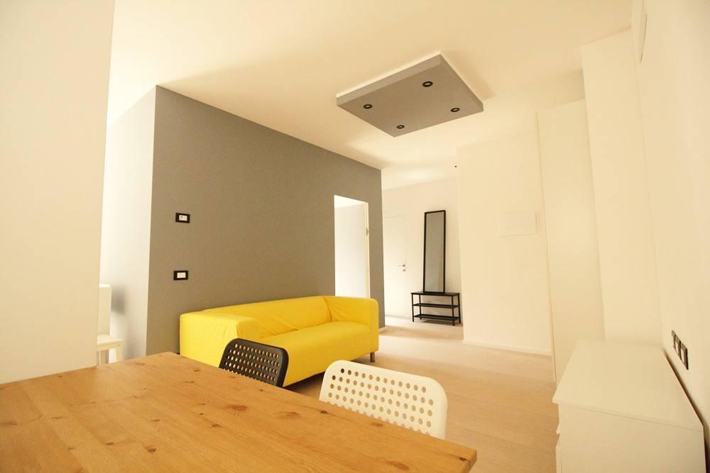 Appartamento in vendita a Trento, 3 locali, prezzo € 245.000 | PortaleAgenzieImmobiliari.it