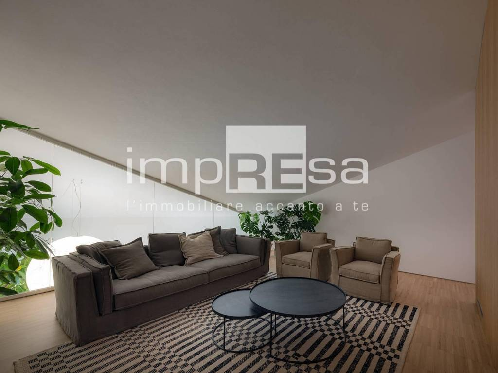 Villa in vendita a Jesolo, Jesolo Lido centro, foto 7