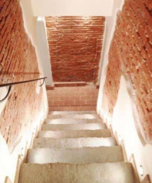 Casa indipendente in Vendita a Pisa Semicentro: 4 locali, 90 mq