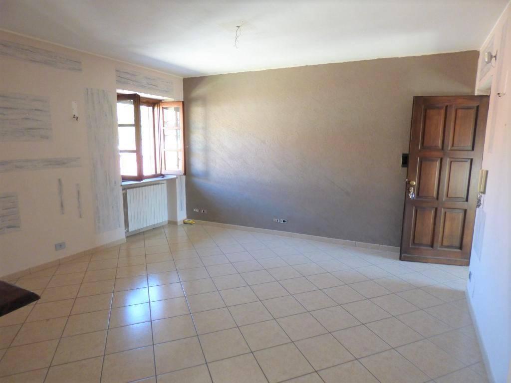 Appartamento in affitto a Bricherasio, 5 locali, prezzo € 550   PortaleAgenzieImmobiliari.it