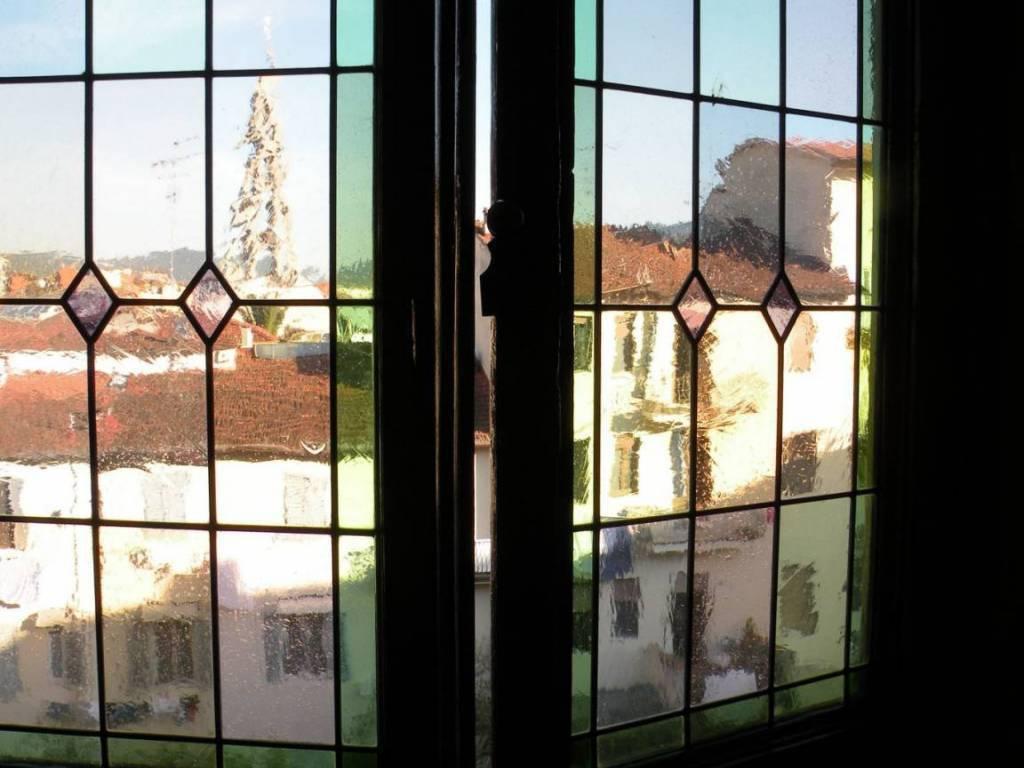 Appartamento in Vendita a Firenze Centro: 2 locali, 46 mq