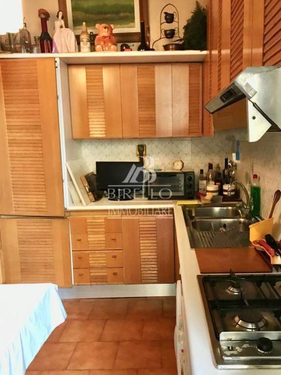 Appartamento in Vendita a Firenze Centro: 5 locali, 230 mq
