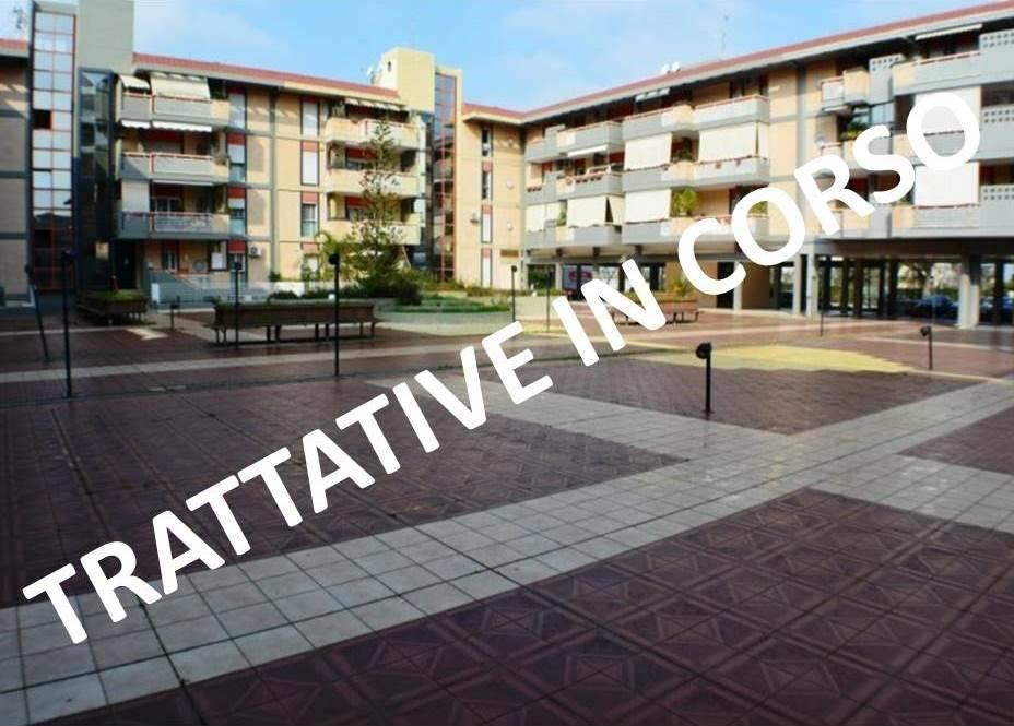 Appartamento in vendita a Bitritto, 4 locali, prezzo € 190.000 | PortaleAgenzieImmobiliari.it
