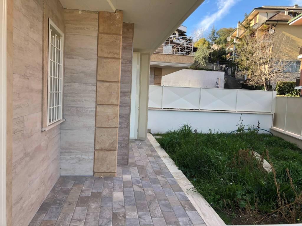 Appartamento in vendita a Fonte Nuova, 3 locali, prezzo € 160.000 | PortaleAgenzieImmobiliari.it
