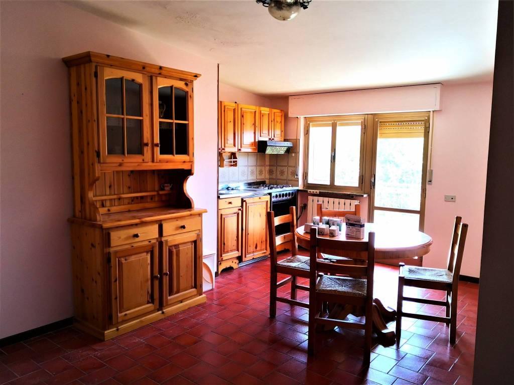 Appartamento in vendita a Montaldo di Mondovì, 2 locali, prezzo € 24.000 | CambioCasa.it