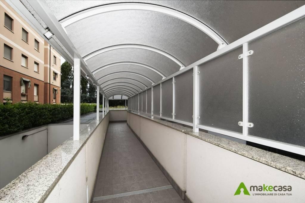 Appartamento in vendita a Paullo, 3 locali, prezzo € 245.000 | PortaleAgenzieImmobiliari.it