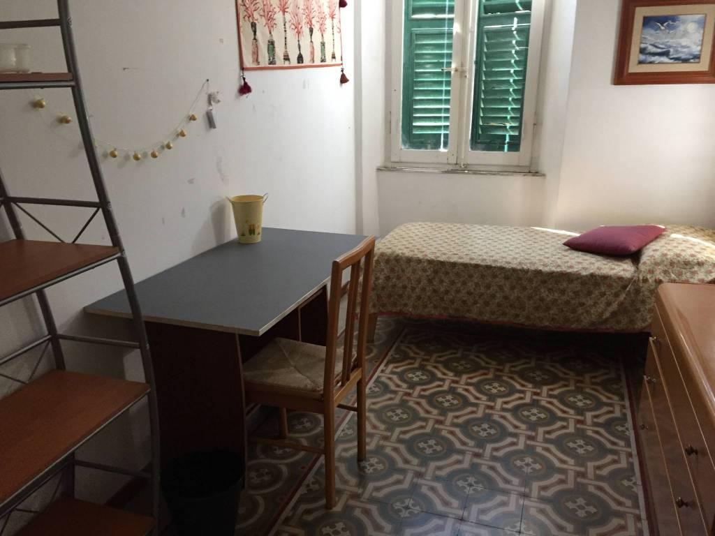 Stanza / posto letto in affitto Rif. 7495895