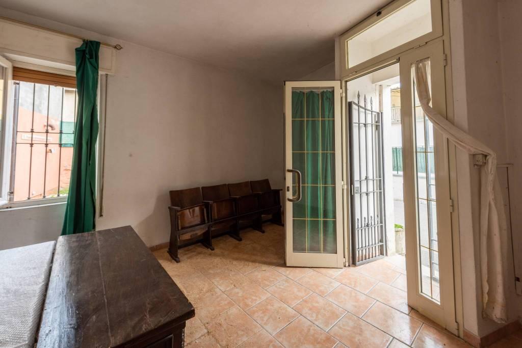 Soluzione Indipendente in vendita a Manerbio, 5 locali, prezzo € 39.000 | PortaleAgenzieImmobiliari.it