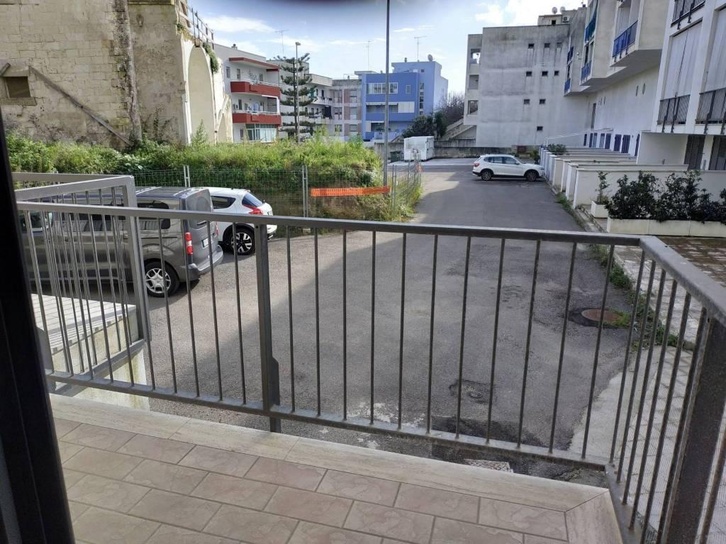 Appartamento in vendita a Otranto, 3 locali, prezzo € 240.000 | PortaleAgenzieImmobiliari.it