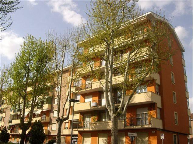 Box / Garage in vendita a Beinasco, 9999 locali, prezzo € 10.000 | CambioCasa.it