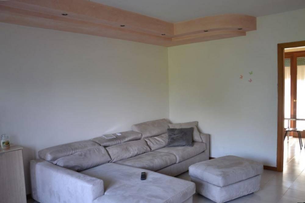 Appartamento in vendita a Sandrigo, 4 locali, prezzo € 129.000 | CambioCasa.it
