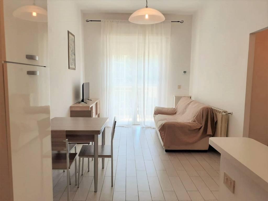 Appartamento in vendita a Ravenna, 3 locali, prezzo € 149.000   PortaleAgenzieImmobiliari.it