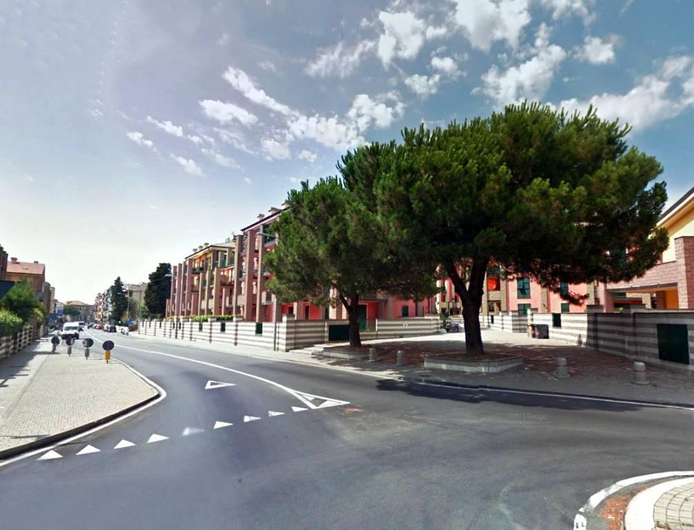 Appartamento in vendita a Sestri Levante, 3 locali, prezzo € 310.600 | PortaleAgenzieImmobiliari.it
