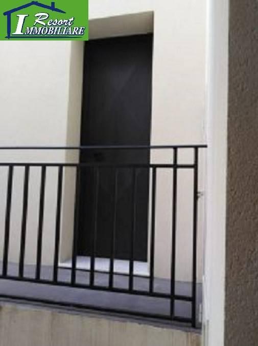 Appartamento in vendita Rif. 8188116
