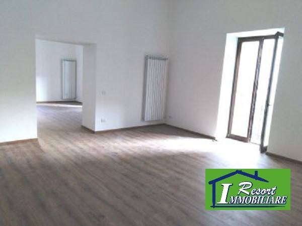 Appartamento in vendita Rif. 8188117