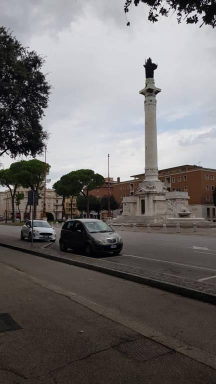 Appartamento in vendita a Forlì, 6 locali, prezzo € 140.000   PortaleAgenzieImmobiliari.it